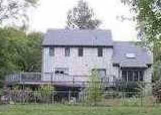 Casa en ejecución hipotecaria in Killingworth, CT, 06419,  REBECCA LN ID: P1395850