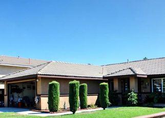 Casa en ejecución hipotecaria in Bloomington, CA, 92316,  BUCKSKIN DR ID: P1395931