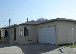 Casa en ejecución hipotecaria in Huntington Park, CA, 90255,  SALT LAKE AVE ID: P1395997