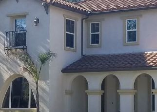 Foreclosure Home in Norco, CA, 92860,  SHIRE PL ID: P1396011