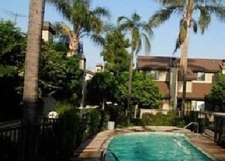 Casa en ejecución hipotecaria in Panorama City, CA, 91402,  SYLMAR AVE ID: P1396029