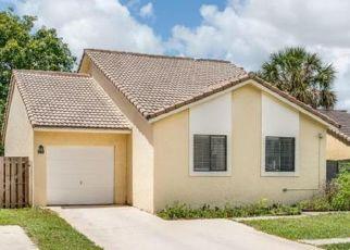 Casa en ejecución hipotecaria in Boynton Beach, FL, 33437,  COUNTRY FAIR CIR ID: P1396129
