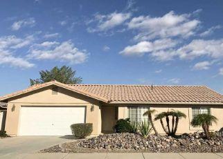 Casa en ejecución hipotecaria in Yuma, AZ, 85367,  E 24TH LN ID: P1396278