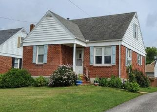 Foreclosed Homes in York, PA, 17404, ID: P1396326