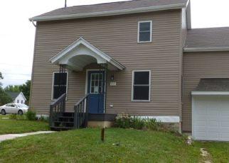 Casa en ejecución hipotecaria in Sauk Condado, WI ID: P1396368