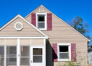 Casa en ejecución hipotecaria in Milwaukee, WI, 53207,  S HERMAN ST ID: P1396397