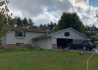 Casa en ejecución hipotecaria in Mosinee, WI, 54455,  PINE RD ID: P1396488