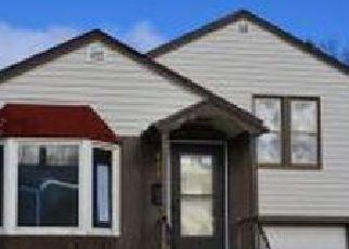 Casa en ejecución hipotecaria in Fond Du Lac, WI, 54935,  3RD ST ID: P1396540