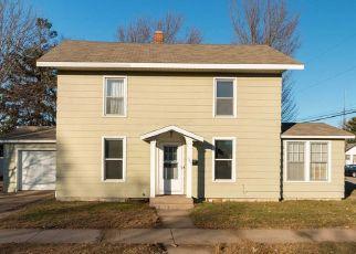 Foreclosure Home in Wisconsin Rapids, WI, 54494,  WYLIE ST ID: P1396558