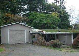 Casa en ejecución hipotecaria in Tacoma, WA, 98404,  28TH AVE E ID: P1396705