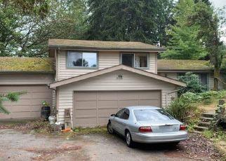 Casa en ejecución hipotecaria in Lynnwood, WA, 98036,  BRIER RD ID: P1396726