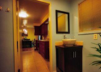 Casa en ejecución hipotecaria in Kent, WA, 98031,  108TH AVE SE ID: P1396729