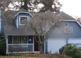 Casa en ejecución hipotecaria in Puyallup, WA, 98375,  189TH STREET CT E ID: P1396730