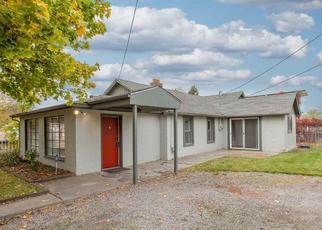 Casa en ejecución hipotecaria in Veradale, WA, 99037,  N CONKLIN RD ID: P1396732