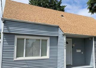 Casa en ejecución hipotecaria in Seattle, WA, 98178,  69TH AVE S ID: P1396740