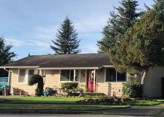 Casa en ejecución hipotecaria in Enumclaw, WA, 98022,  NATALIE PL ID: P1396742