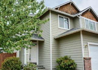 Casa en ejecución hipotecaria in Auburn, WA, 98092,  SE 299TH CT ID: P1396746