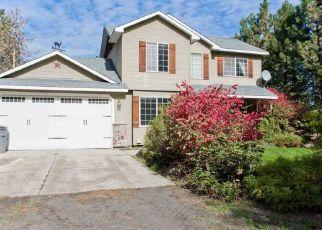 Casa en ejecución hipotecaria in Nine Mile Falls, WA, 99026,  W BLUEGRASS RD ID: P1396750