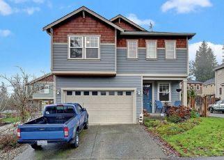 Casa en ejecución hipotecaria in Everett, WA, 98208,  93RD PL SE ID: P1396752