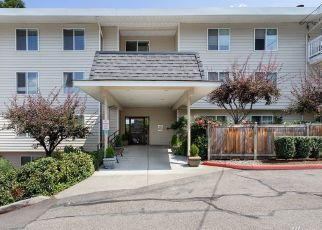 Casa en ejecución hipotecaria in Renton, WA, 98056,  RIPLEY LN N ID: P1396754