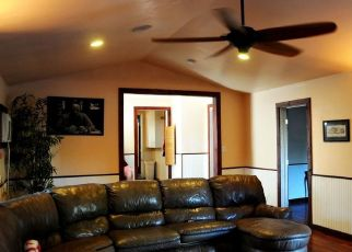 Casa en ejecución hipotecaria in Snohomish, WA, 98290,  7TH ST ID: P1396756