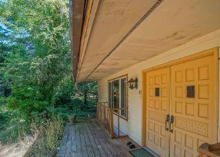 Casa en ejecución hipotecaria in Gig Harbor, WA, 98335,  71ST ST NW ID: P1396762