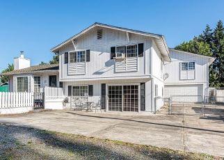 Casa en ejecución hipotecaria in Milton, WA, 98354,  HEMLOCK ST ID: P1396765