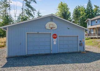 Casa en ejecución hipotecaria in Snohomish, WA, 98290,  40TH PL NE ID: P1396787