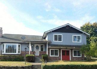 Casa en ejecución hipotecaria in Shelton, WA, 98584,  TURNER AVE ID: P1396795