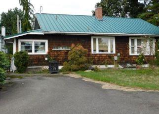Casa en ejecución hipotecaria in Lynnwood, WA, 98037,  37TH AVE W ID: P1396804