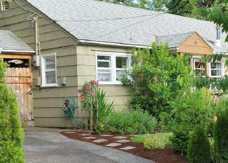 Casa en ejecución hipotecaria in Vancouver, WA, 98660,  KAUFFMAN AVE ID: P1396805