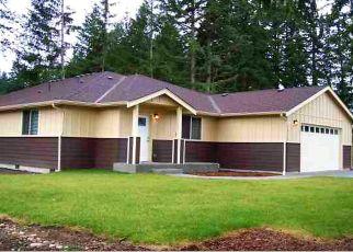 Casa en ejecución hipotecaria in Puyallup, WA, 98375,  62ND AVE E ID: P1396808