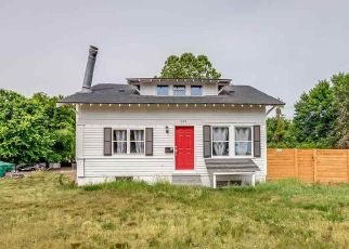 Casa en ejecución hipotecaria in Kennewick, WA, 99336,  S OLYMPIA ST ID: P1396818