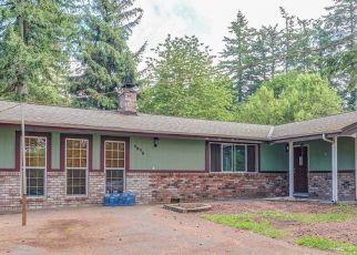 Casa en ejecución hipotecaria in Bellingham, WA, 98226,  FAZON RD ID: P1396834