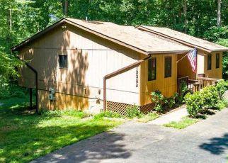 Casa en ejecución hipotecaria in Manassas, VA, 20112,  HUNTERS GROVE RD ID: P1396954