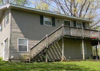 Casa en ejecución hipotecaria in Montgomery Condado, VA ID: P1397010