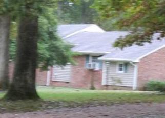 Casa en ejecución hipotecaria in Midlothian, VA, 23114,  OTTERDALE RD ID: P1397038