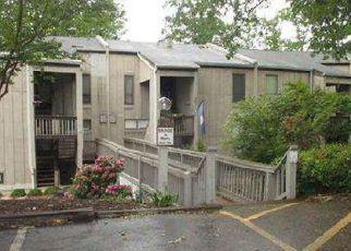 Casa en ejecución hipotecaria in Richmond, VA, 23235,  IRON MILL RD ID: P1397057