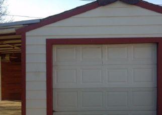 Foreclosure Home in Magna, UT, 84044,  S MAGNOLIA DR ID: P1397268