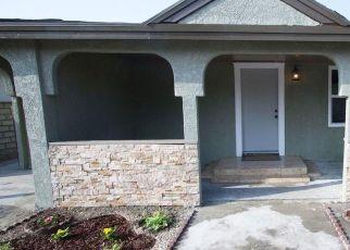 Casa en ejecución hipotecaria in Visalia, CA, 93292,  S ARKLE ST ID: P1397339
