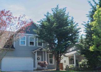 Casa en ejecución hipotecaria in Spanaway, WA, 98387,  193RD ST E ID: P1397346