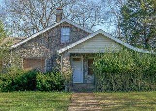 Foreclosure Home in Nashville, TN, 37207,  BRICK CHURCH PIKE ID: P1397406