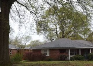 Foreclosure Home in Memphis, TN, 38120,  BOSWELL AVE ID: P1397468