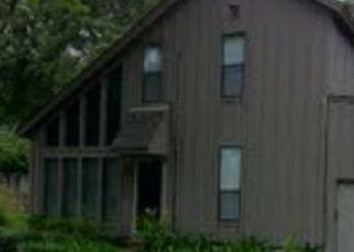 Foreclosure Home in Memphis, TN, 38119,  WINOAK LN ID: P1397488