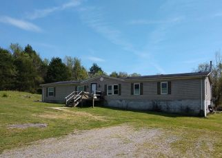 Foreclosure Home in Smith county, TN ID: P1397505