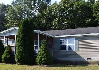 Foreclosure Home in Bridgeville, DE, 19933,  GLEN CIR ID: P1397601