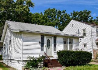 Casa en ejecución hipotecaria in Canton, OH, 44714,  MAPLE AVE NE ID: P1397677