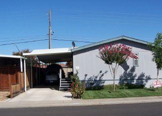 Casa en ejecución hipotecaria in Modesto, CA, 95350,  CELEBRITY LN ID: P1397689