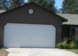 Foreclosure Home in Post Falls, ID, 83854,  N QUAIL RUN BLVD ID: P1397699