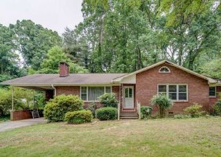 Casa en ejecución hipotecaria in Spartanburg, SC, 29302,  FRANCIS MARION DR ID: P1397732